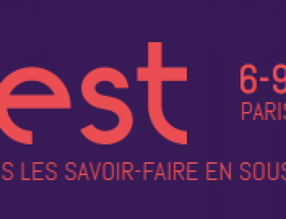 Frameto : Salon du Midest